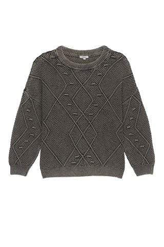Rails Sweater Lisette Sweater