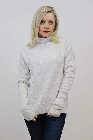 RD Style Sweater Corinne Sweater