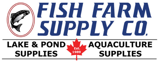 Fish Farm Supply Co
