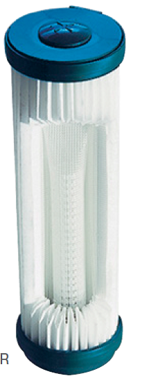 UV Filter Cartridge for Lifegard Filters