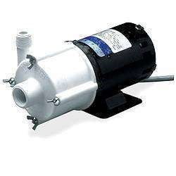 Little Giant Mag Drive Pump