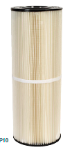 Trimline Filter Cartridge