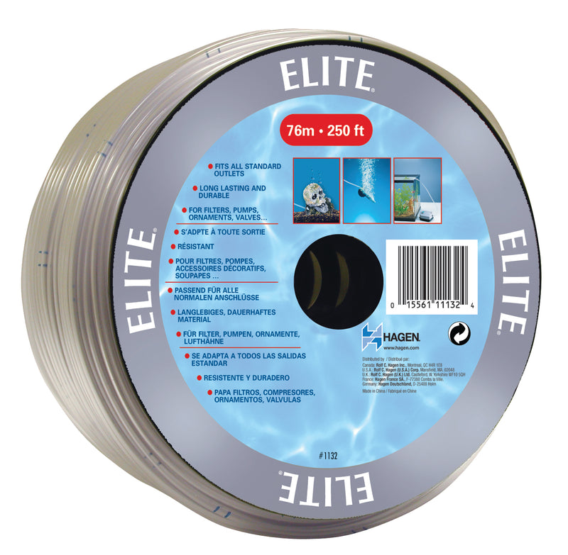 Elite Air Tubing