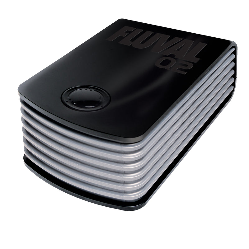 Marina & Fluval Air Pumps