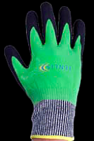 Safety Gloves - Cut Resistant