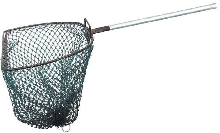 Aquaculture Dip Nets - Heavy-Duty Harvesting Nets