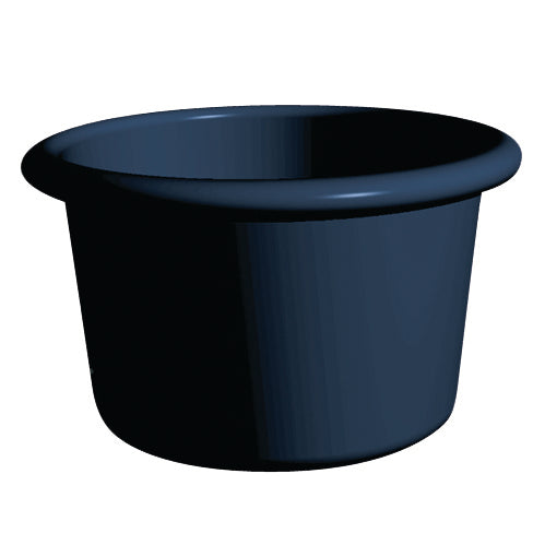 Heavy Duty Plastic Tub