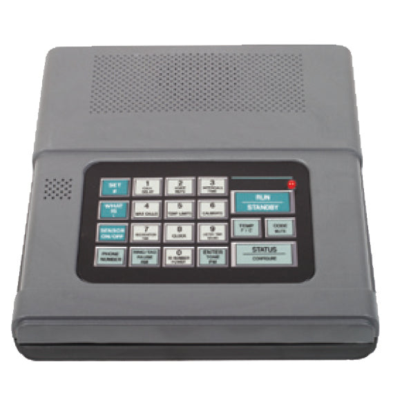 Auto Dialer Alarm Systems