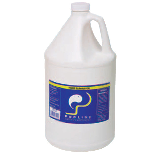 Defoamer by ProLine™