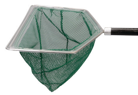 Aquaculture Dip Nets - Fry, Fingerling And Bait Nets