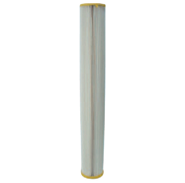 "20"" Filter Cartridges"