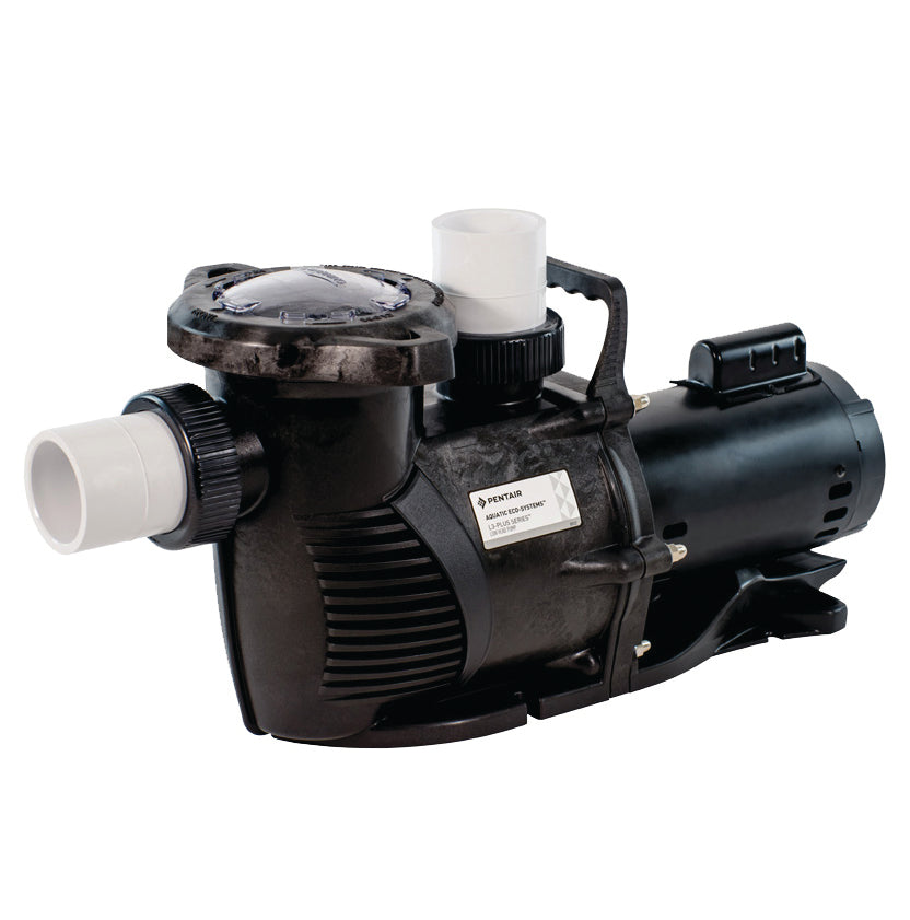 L3-PLUS SERIES™ Pumps