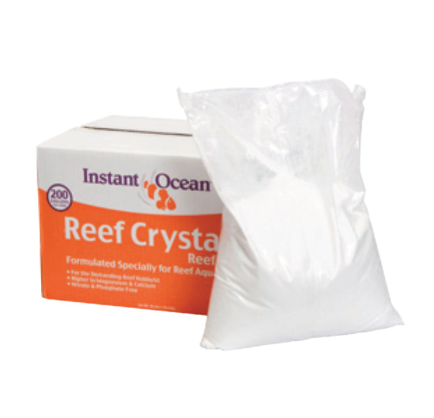 Reef Crystals™ Sea Salt
