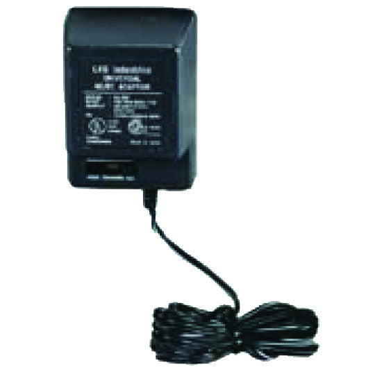 Adapter and Timer for Feeders