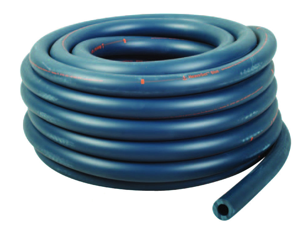 Weighted Tubing