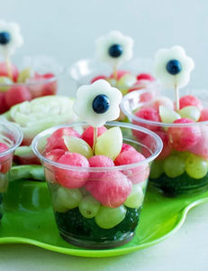 Fun Boat Party Ideas to Celebrate Spring!
