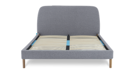 Reviews The Simba Sleep Mattress The Simba Hybrid 174