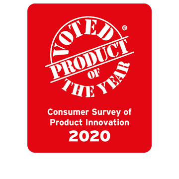 Consumer Survey Of Product Innovation - Product Of The Year