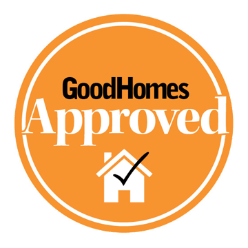 Good Homes Approved