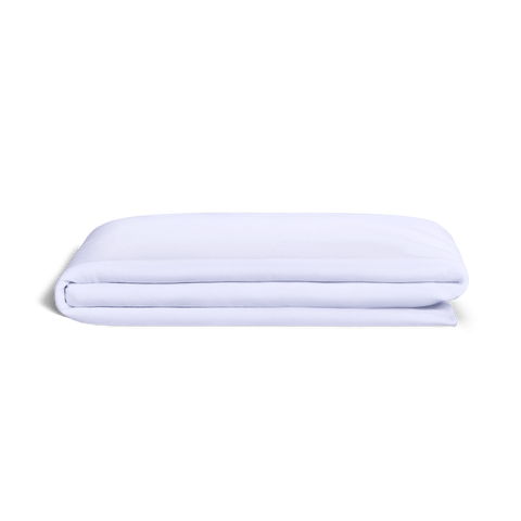 Simba Fitted Sheet