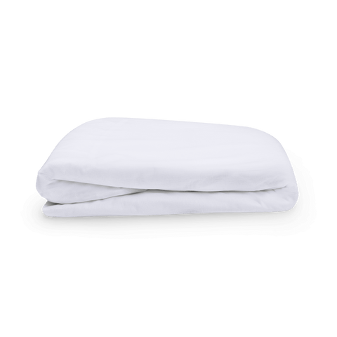 Mattress Protector with TENCEL™