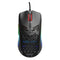 Glorious Gaming Mouse Model O (Matte Black)