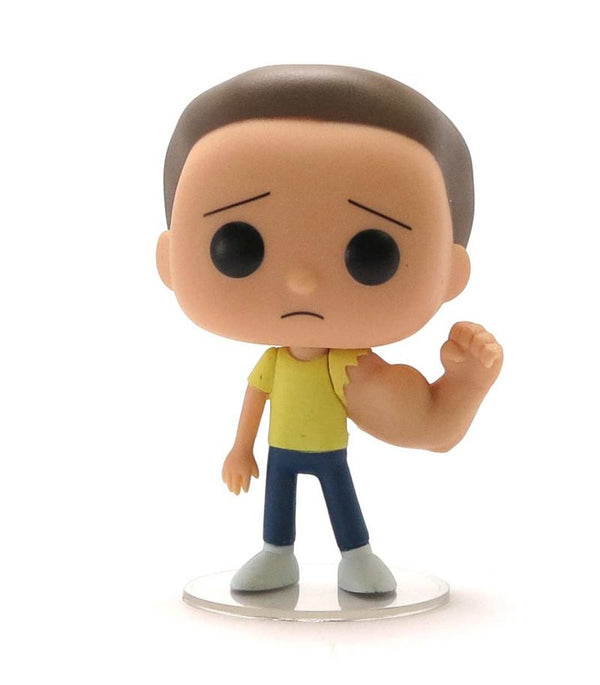 Funko Pop - Rick and Morty: Sentient Arm Morty