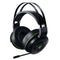 Razer Thresher Wireless 7.1 Gaming Headset for Xbox One - Black/Green