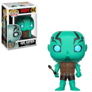 Funko POP - Comics: Hellboy Abe Sapien