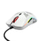 Glorious Gaming Mouse Model O - Matte White