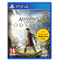 [PS4] Assassin's Creed Odyssey - R2 (Arabic)