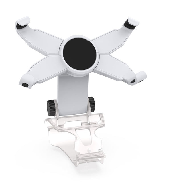 DOBE - Mobile Phone Clamp for PS5