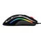 Glorious Gaming Mouse Model  O - Glossy Black