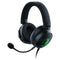 Razer Gaming Headset ELECTRA V2 USB - Black