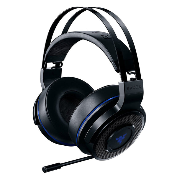 Razer Thresher Wireless 7.1 Gaming Headset for PS4
