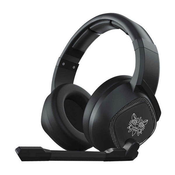 Onikuma K19 - Gaming Headset