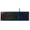 RAZER Huntsman Opto-Mechanical Chroma Gaming Keyboard