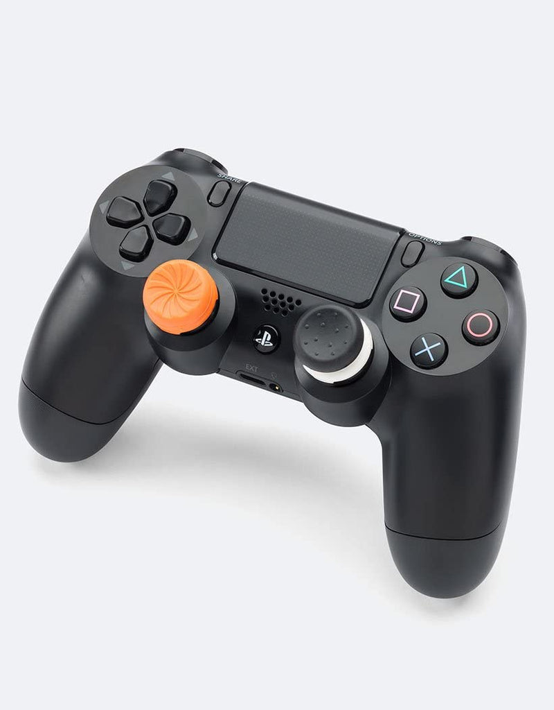 KontrolFreek GamerPack VX for PS4