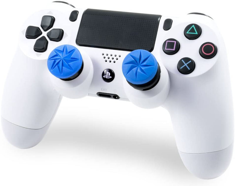 KontrolFreek FPS Freek Edge for PS4