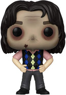 Funko POP - Movies: Zombie Land - Bill Murray