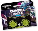 KontrolFreek Call of Duty Spaceland Zombies for PS4