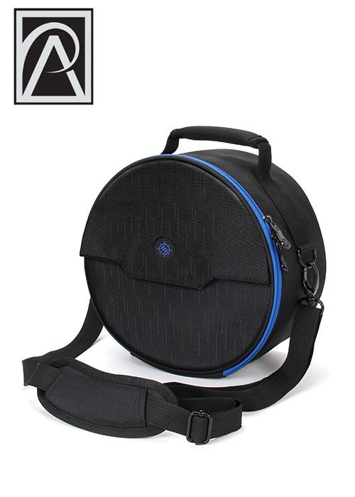 ENHANCE Gaming Headset Case