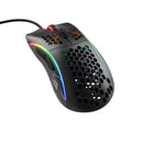 Glorious Gaming Mouse Model D - Black