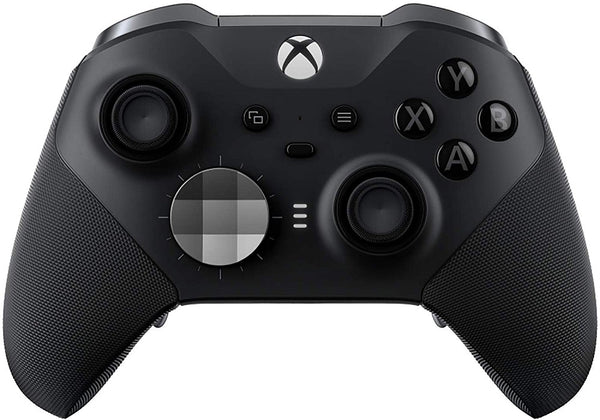 XBOX Elite Wireless Controller Series 2 (Black)