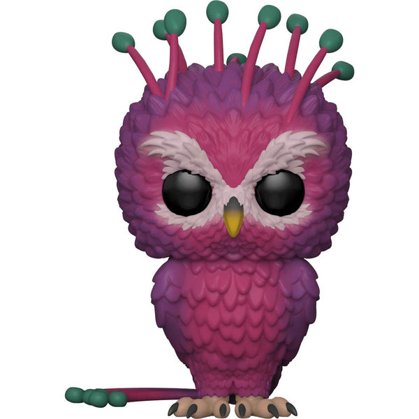 Funko Pop! Fantastic Beasts Fwooper  Limited Edition