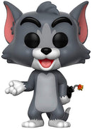 Funko POP! Tom & Jerry - Tom (Target Exclusive)