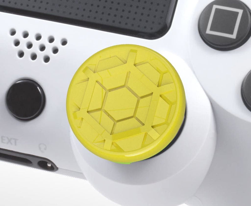 KontrolFreek Striker for PS4/PS5