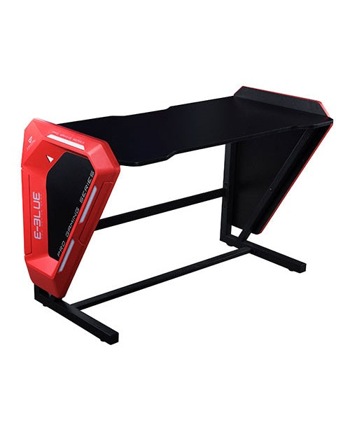 E-Blue EGT002 GLOWING GAMING DESK