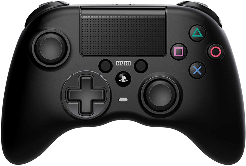 Hori Onyx Plus Wireless Controller For PS4