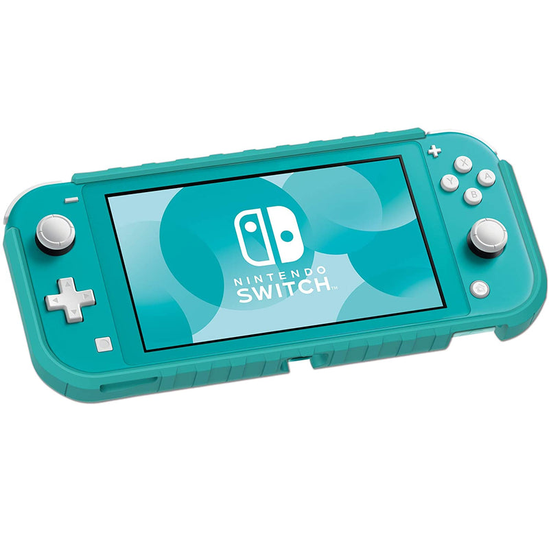 Nintendo Switch Lite Hybrid System Armor (Turquoise)